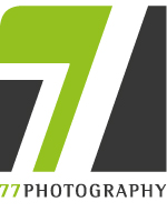 77 Photography